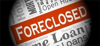 Tellico Lake Foreclosures